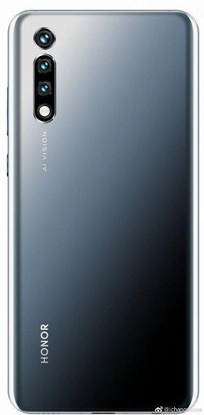 «Самый сильный конкурент Xiaomi Mi 9», смартфон Honor 20, не будет старшей моделью в линейке