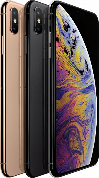 Минус 300 долларов. В Китае обвалились цены на новые iPhone