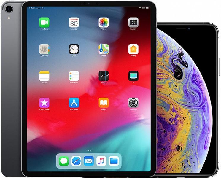 Apple выдвинула новые требования к приложениям для iPhone, iPad и Apple Watch