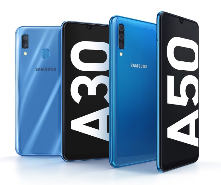 Прощай, Джей. Samsung подтвердила слияние серий смартфонов Galaxy J и Galaxy A