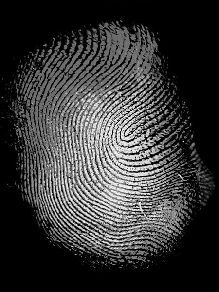 Всё ещё не идеально: ультразвуковой сканер смартфона Samsung Galaxy S10 провалил проверку на безопасность