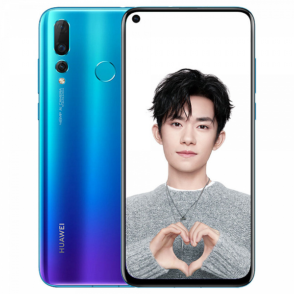 Общественность не одобрила. Huawei представила два спорных смартфона для школьников