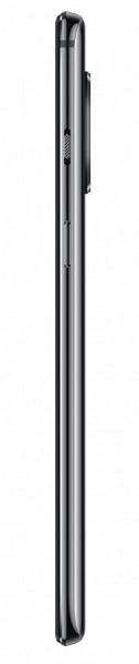 Бюджетный флагман: представлен смартфон OnePlus 7 – с двойной камерой и ценой «всего» 575 евро