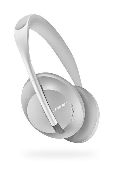 Наушники Bose Noise Cancelling Headphones 700 оценены в 400 долларов