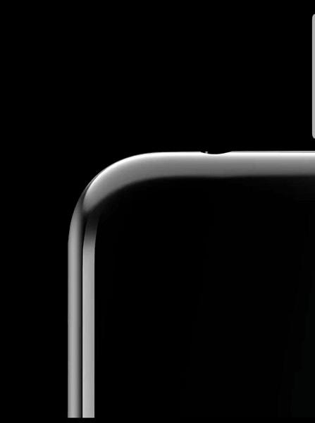 Новинка Nokia показалась на первом изображении