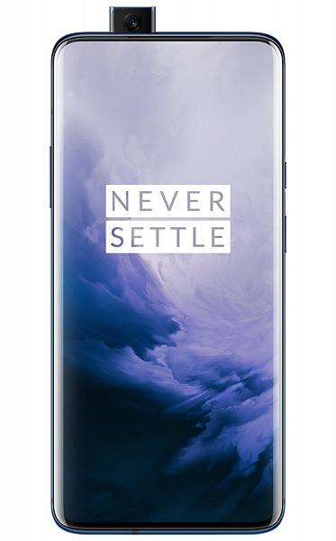 OnePlus 7 Pro убил продажи Samsung Galaxy S10 Plus в Китае