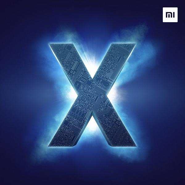 Ждём смартфон Mi 9T. Xiaomi назначила скорую презентацию в России