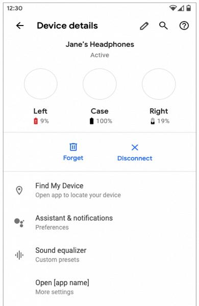«Магия Apple» на Android. Google улучшит функцию Fast Pair и расширит список совместимых устройств