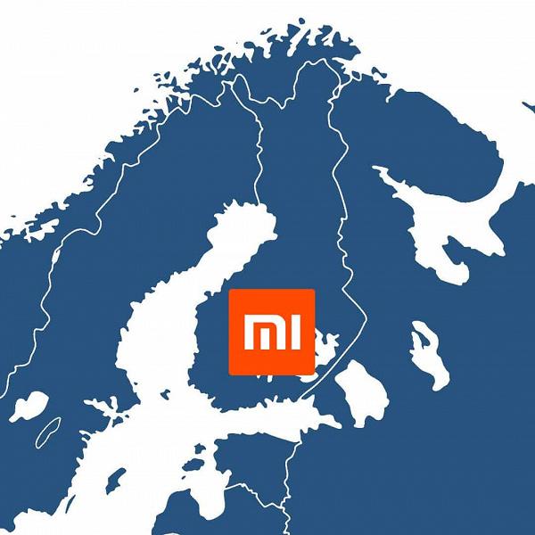 Xiaomi откроет исследовательский центр на родине Nokia