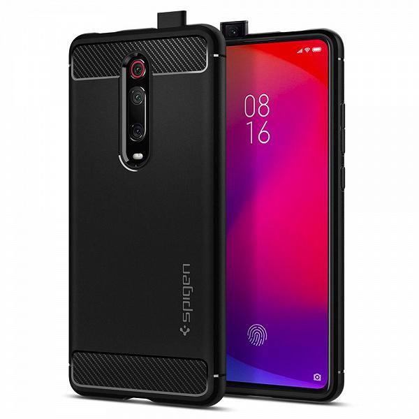 Вице-президент Xiaomi намекнул на преимущество бюджетного флагмана Pocophone F2 перед iPhone 11 Pro Max