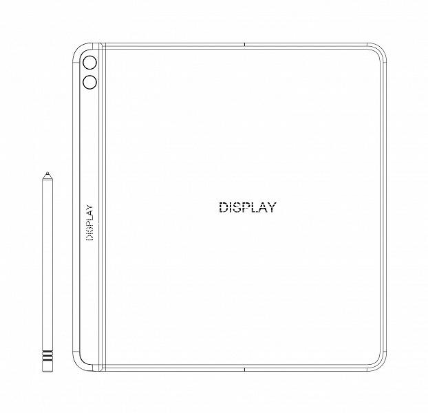 Huawei сдаётся и переходит на сторону Samsung? Гибкий смартфон Mate X2 может получить конструкцию, как у Galaxy Fold