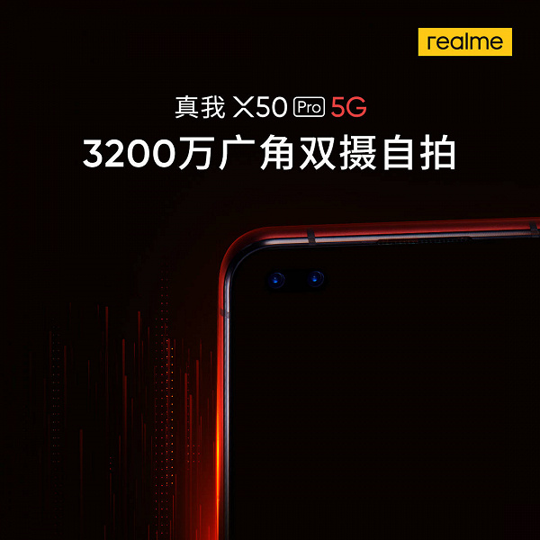 На что способна камера главного конкурента Xiaomi Mi 10