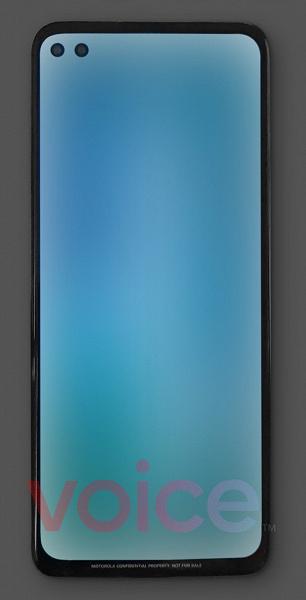 Никакого Moto G на Snapdragon 888 не будет. Зато уже есть модель Nio на Snapdragon 865 – и вот как она выглядит вживую