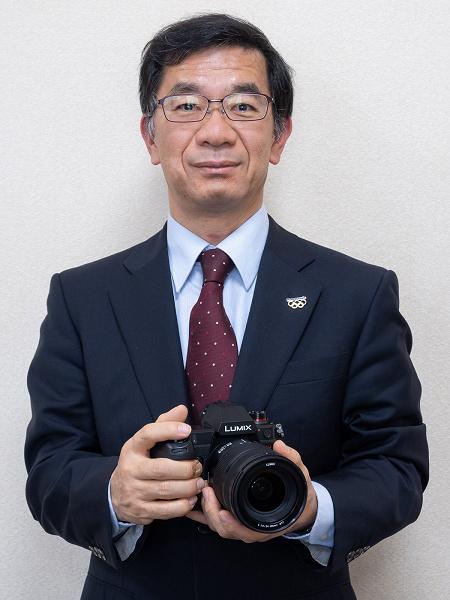 Panasonic планирует выпустить доступные полнокадровые беззеркальные камеры с креплением L