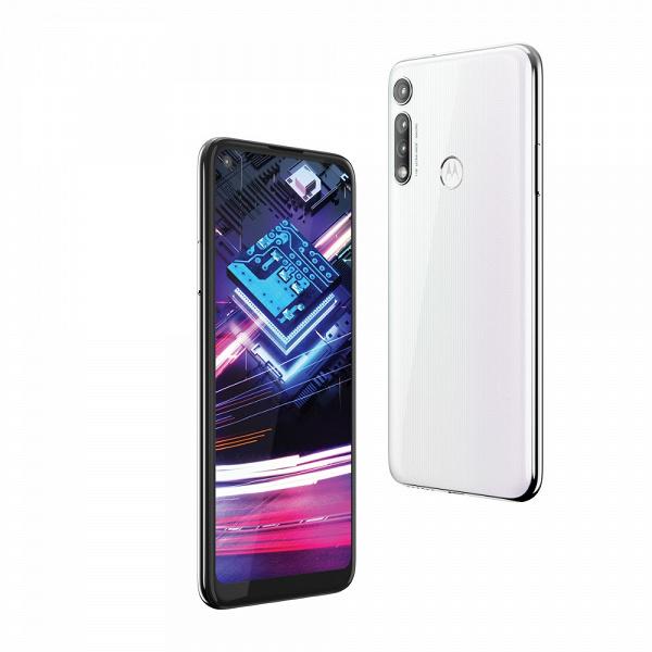 Такие смартфоны продают в США за 150-200 долларов. Представлены Motorola Moto E и Moto G Fast