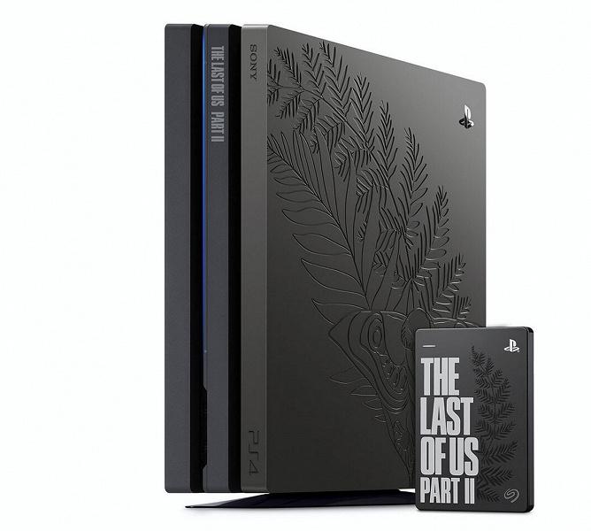 Компанию Sony спасли игры. Очередной отчёт показал, какое направление в прошлом квартале было самым главным