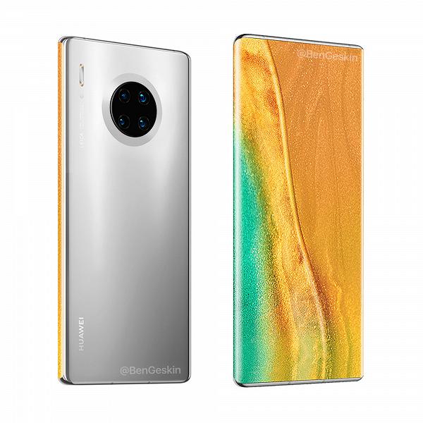EMUI 11 получат 40 моделей устройств Huawei и 250 миллионов пользователей