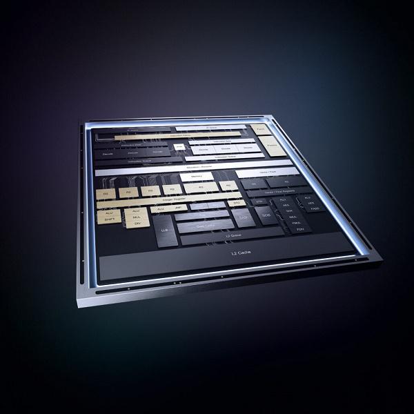 Эти процессоры Intel действительно могут нас удивить. Появились модели и характеристики CPU Jasper Lake