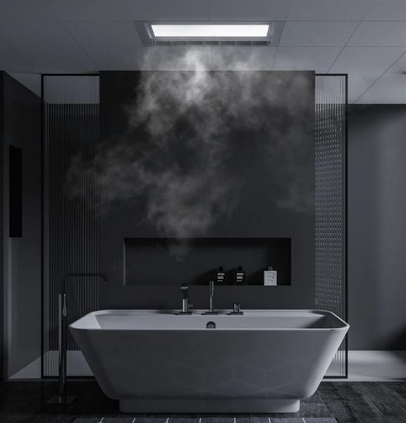 Xiaomi представила умный гаджет для ванной комнаты, который оценят многие