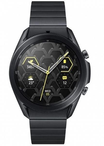 В продать европе часы новосибирск ломбард часов