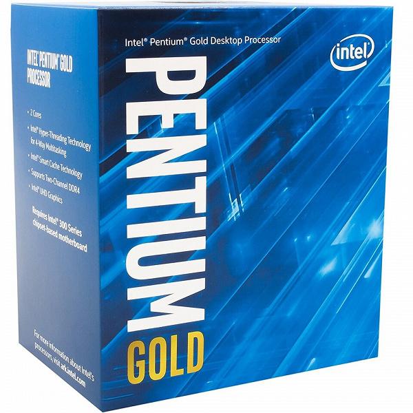 Intel наконец-то сделала это. Новейшие процессоры Pentium и Celeron теперь поддерживают набор инструкций AVX2