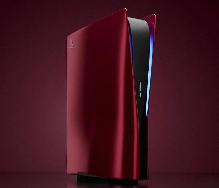 700 млн проданных PlayStation 5 могут стать реальностью? Японский аналитик считает, что PS5 может закончить войну консолей