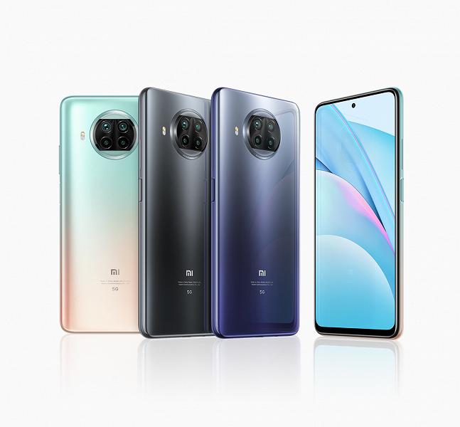Samsung Galaxy S21 и Xiaomi Mi 10T Lite поставили в один ряд с другими смартфонами программы Android Enterprise Recommended
