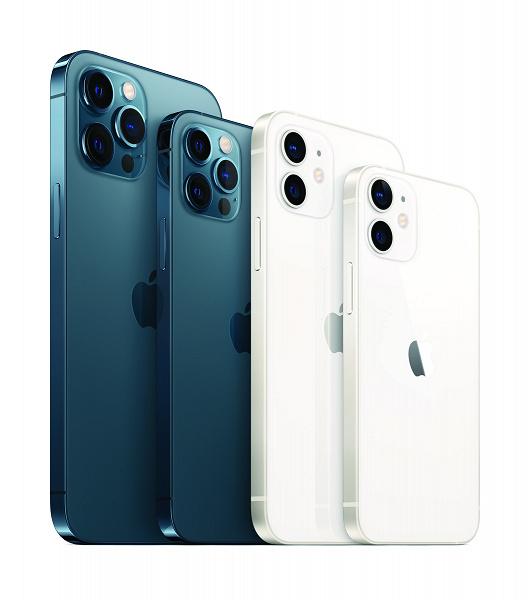 В iPhone не будет принципиально новых камер до 2023 года