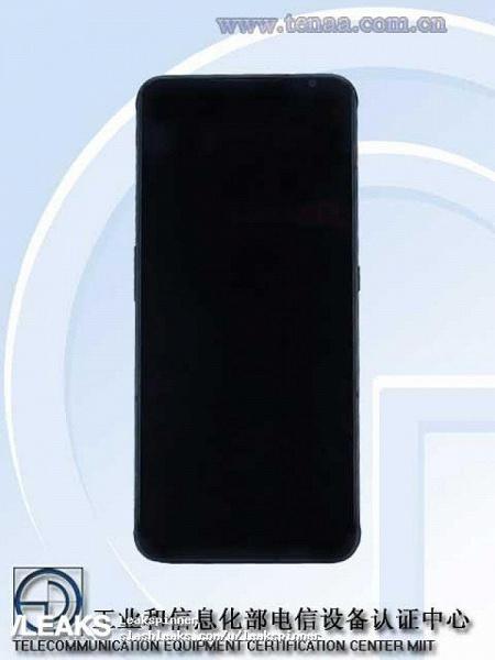 Первый в мире смартфон со Snapdragon 888, аккумулятором емкостью 5000 мА·ч и вентилятором. Живые фото Nubia Red Magic 6 Pro и Red Magic 6