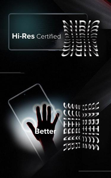 Xiaomi запустила официальный сайт Redmi Note 10 с подробностями