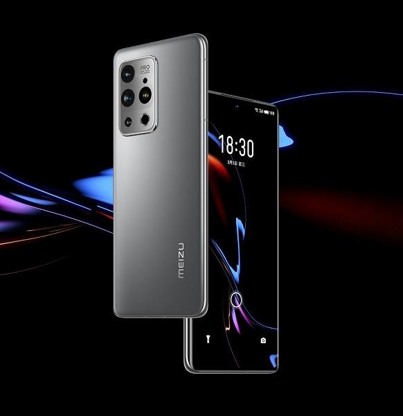 Meizu 18 на Snapdragon 888 стали суперхитом в Китае. Все распродано за 28 минут