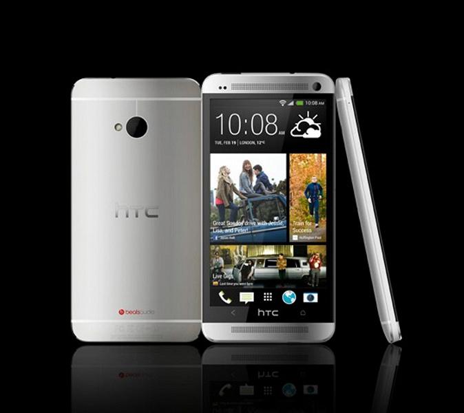 Следующей на «кладбище смартфонов» отправится HTC