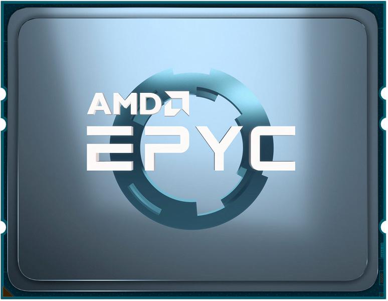 Основой самого быстрого сингапурского суперкомпьютера послужат процессоры AMD EPYC