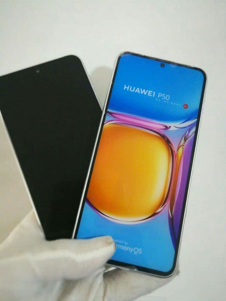 И все-таки Huawei P50 быть. Названа дата премьеры смартфона, а также флагманского планшета MatePad Pro 2 и умных часов Watch 3