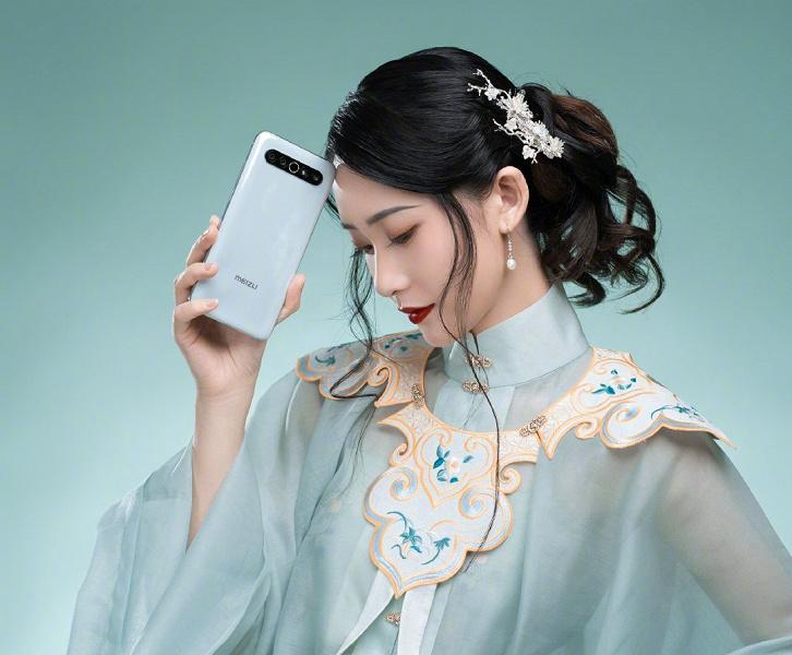 Рейтинг удовлетворённости смартфонами AnTuTu возглавили прошлогодние флагманы