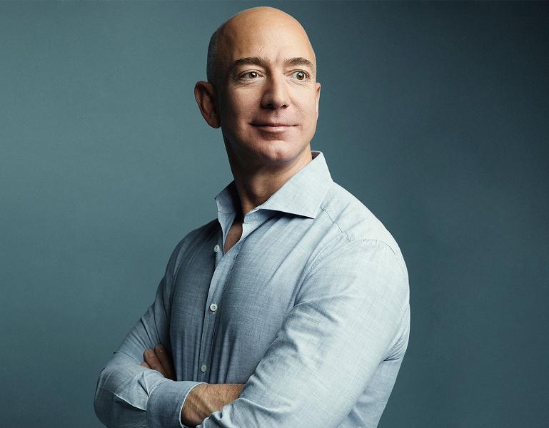В списке богатейших людей планеты сменился лидер