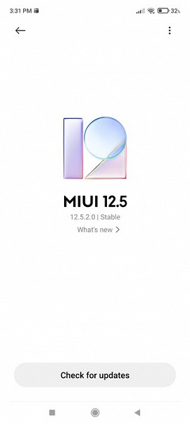Международные смартфоны Xiaomi и Redmi начнут обновляться быстрее — всё дело в отказе от MIUI Dialer
