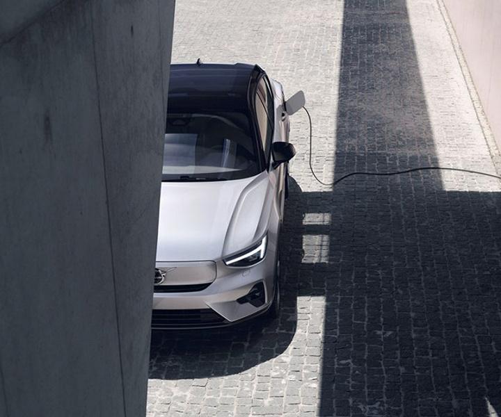 Volvo Cars Group увеличила долю в производителе электромобилей Polestar до 49,5%