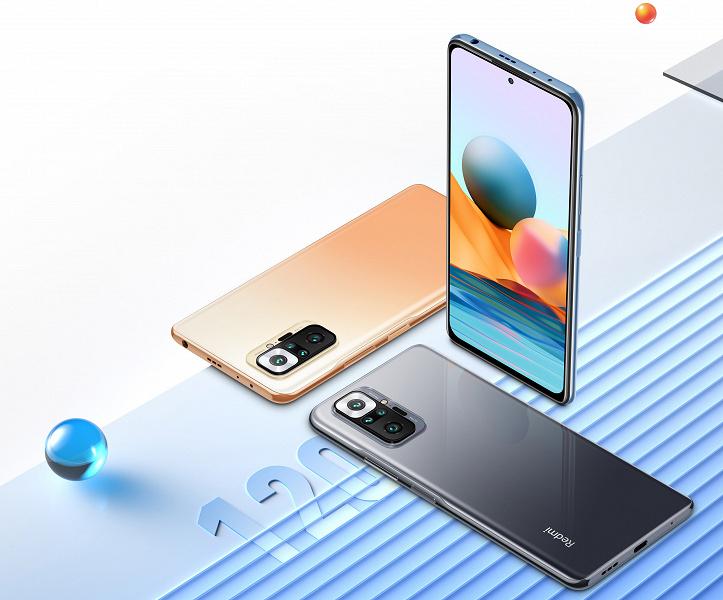 Лучшие смартфоны Android по соотношению цены и производительности. Смена лидеров в рейтинге AnTuTu