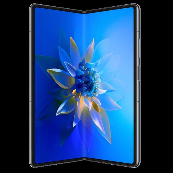 Первый складной смартфон Honor похож на Huawei Mate X2 и Honor 50 Pro