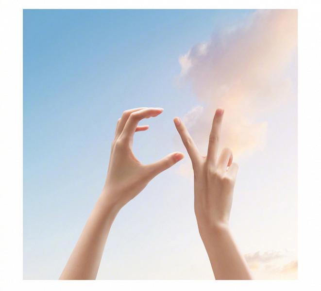 При первом взгляде на Xiaomi Civi может показаться, что этот смартфон создан не Xiaomi