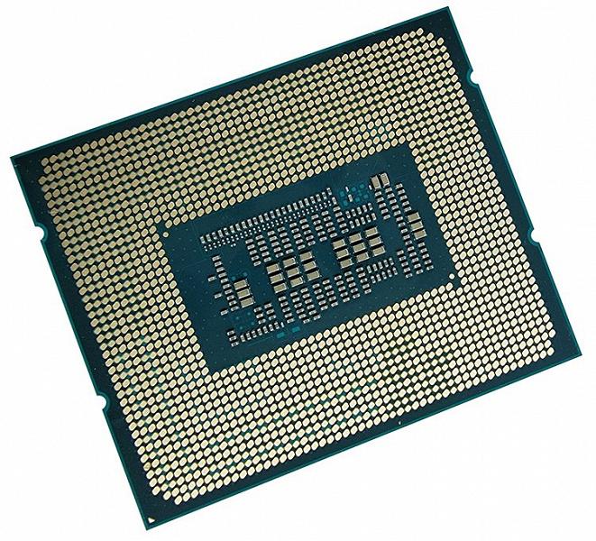 Процессоры Intel Core 12 окажутся лишь немногим дороже Intel Core 11. Американский ретейлер раскрыл стоимость Core i9-12900K, Core i7-12700K и Core i5-12600K