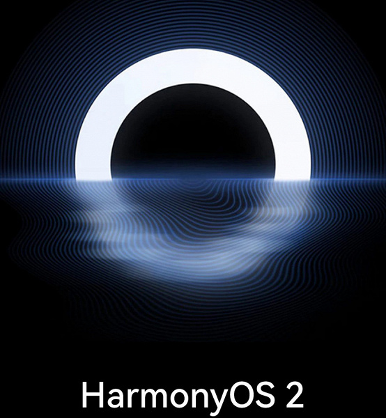 Honor X10, Honor 30S, Honor 30 Lite, Huawei nova 4e и nova 5i получили фирменную замену Android. На очереди – Huawei P20, Mate 10, Honor 9X, Honor 10