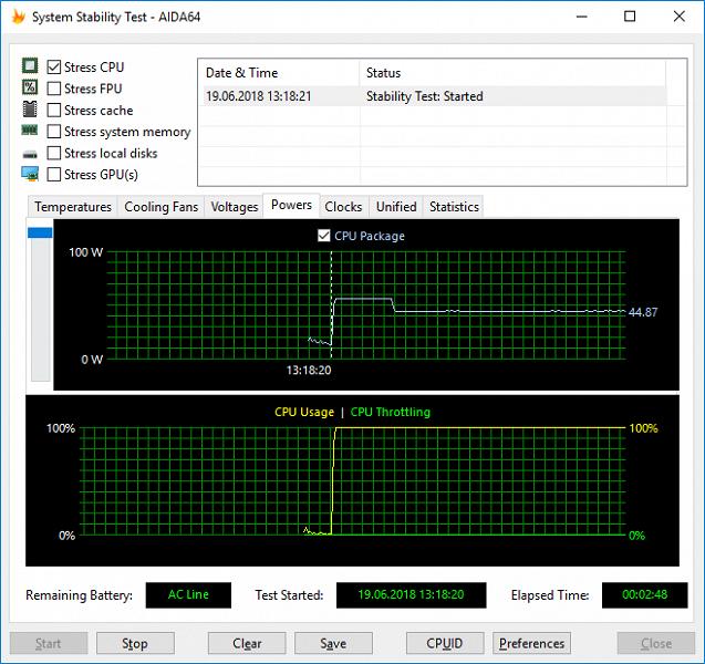 Обзор 17-дюймового топового игрового ноутбука MSI GT75 Titan 8RG