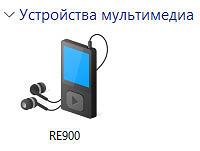 regikvkompe_308651