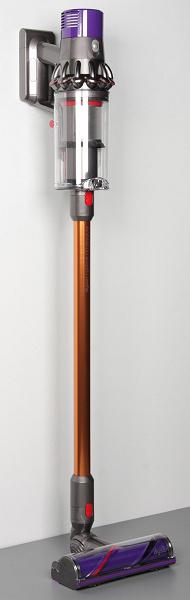 Пылесос dyson диаметр трубы ремонт щетка дайсон