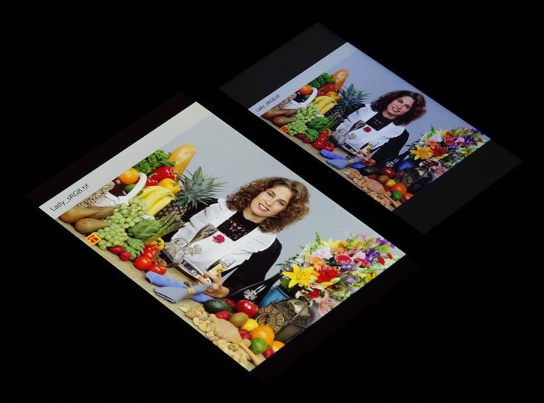 ОБЗОР: Honor 5X — роскошный мощный смартфон за разумные деньги - Лайфхакер
