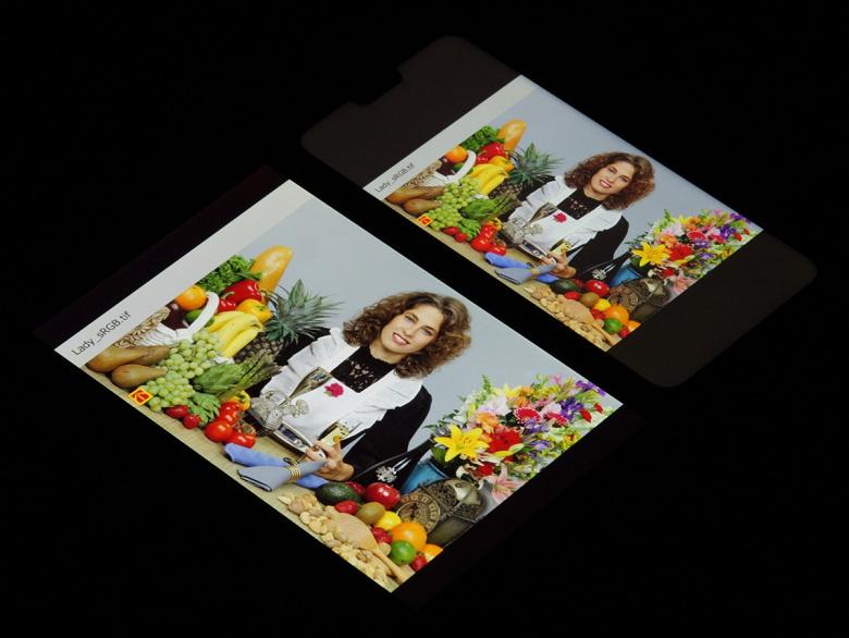 Обзор Huawei Honor 8 – Новый смартфон убийцы флагманов