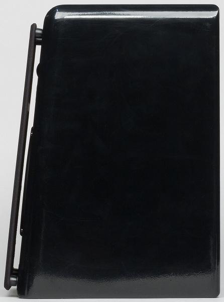 Microlab Solo 16 вид сбоку