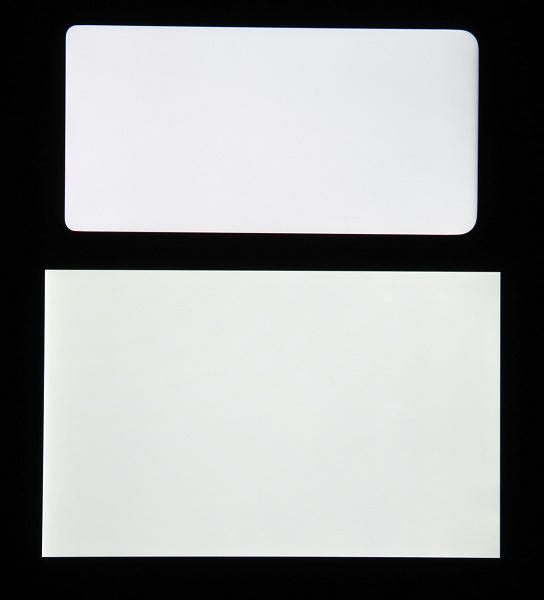 Выгодная цена на Meizu 4 X — суперскидки на Meizu 4 X.  Meizu 4 X: топ-производители со всего мира в приложении АлиЭкспресс на с. 1